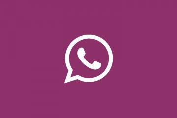 WhatsApp_Business_3Hound